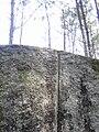 Pedra das Cabras Ribeira (7).jpg