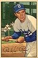 Pee wee reese bowman 1952.jpg