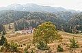 Peisaj langa Poiana Brasov - panoramio (2).jpg