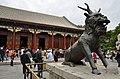 Peking - Letní palác - panoramio.jpg