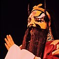 Peking opera 2.JPG
