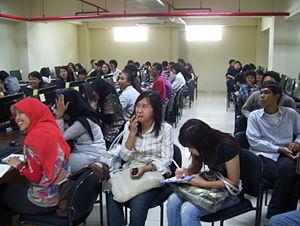 Blank Invoice Template Pdf Donations Faq  Wikimedia Foundation Go Invoice Excel with Invoice Expert Pelatihan Peserta Di Universitas Mercubuanajpg Invoice Maker App Word