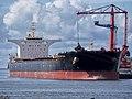 Pelopidas (ship, 2011) IMO 9501071 at IJmuiden pic2.jpg