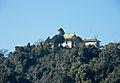 Pemayangtse Monastery 02.jpg
