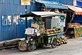 Penang Malaysia Bicycle-in-Lebuh-Penang-01.jpg