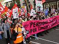 Pensions strike Aldwych.jpg
