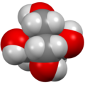 Pentaerythritol-from-xtal-Mercury-3D-sf.png
