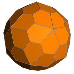 Pentagonal hexecontahedron.png
