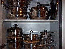 Adjustable Kitchen Cabinet Shelf Brackets