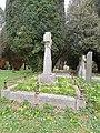 Penzance - Branwell graves (3).jpg