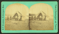 People camping in tents, by H. P. McIntosh 2.png