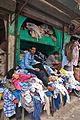 People in Jodhpur 16.jpg