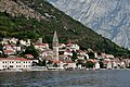 Perast in the Bay of Kotor (12) (29578070120).jpg
