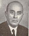 Pere Balaguer.jpg