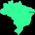 Pernambuco State.png