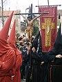 Perpignan - Procession Sanch 07.jpg