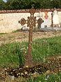 Perreuse-FR-89-cimetière-04.jpg