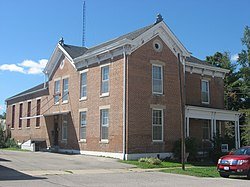 Perry County Jail in Pinckneyville.jpg