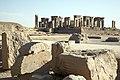 Persepolis, Iran (2470249369).jpg