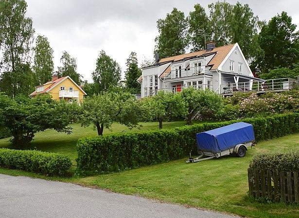 KLICKA Kvinnor som sker mn i Pershagen - unam.net