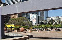 Pershing Square, LA, CA, jjron 22.03.2012.jpg