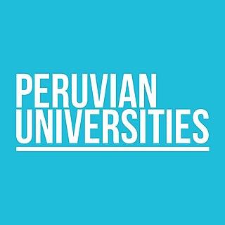 Peruvian Universities (MUN)