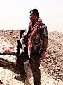Peshmerga Kurdish Army (15090454100).jpg