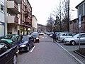 Peter-und-Paul-Platz - panoramio.jpg