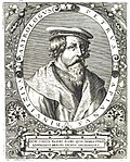 Petrus Apianus