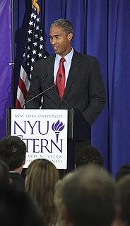 Peter Blair Henry economist