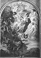 Peter Paul Rubens (Kopie nach) - Das Apokalyptische Weib - 9389 - Bavarian State Painting Collections.jpg