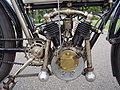 Peugeot 1905 onbekend 3.jpg