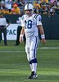 Peyton Manning - August 26, 2010 3.jpg