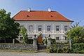 Pfarrhof in Hirschbach 01 2015-08.jpg