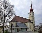 Pfarrkirche Graz-St. Peter 2.jpg