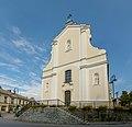 Pfarrkirche Mariae Himmelfahrt 9154 Planar 6.jpg