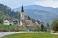 Pfarrkirche St. Erhard, Breitenau.jpg