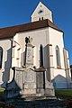 Pfarrkirche St. Valentin 3.jpg