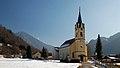 Pfarrkirche Unbefleckte Empfängnis Mariä, Steyrling.jpg