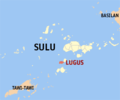 Ph locator sulu lugus.png