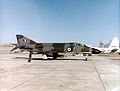 Phantom FGR.2 at NAS Patuxent River c1970.jpg