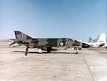Phantom FGR.2 at NAS Patuxent River c1970.jpg