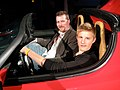 Philip Nelson and Alexander Ludwig (3685245792).jpg