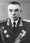 Philip Starikov.jpg