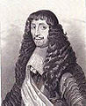 Philippe de Montaut-Bénac de Navailles.jpg