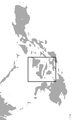 Philippine Bare-backed Fruit Bat area.png