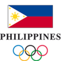 Philippine Olympic Committee Logo New.png