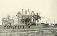 PhillipsHouseFredericksburg1862