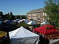 Phinney Farmers Market 01.jpg