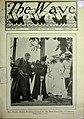 Phoebe Hearst and University of California Berkeley groundbreaking ceremony 1900.jpg